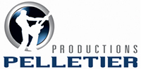 production_pelletier_1